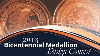 How to Enter the Illinois Bicentennial Coin Design Contest