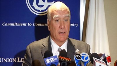 Bill Daley Raises $800,000 in Three Weeks