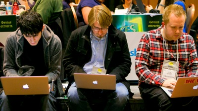 Try This: Free Online Classes All New Entrepreneurs Should Take