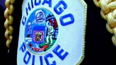 Progressive Caucus Joins Call for Police Retro Pay