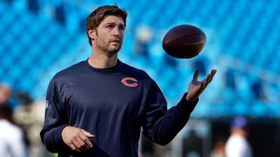 Jay Cutler's Career Hits New Milestone With Obituary Mention
