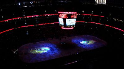 Final Roster Decisions Loom for Chicago Blackhawks