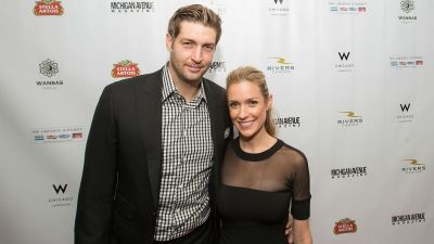 Bears Reveal They're 'Very Cavallari' Fans