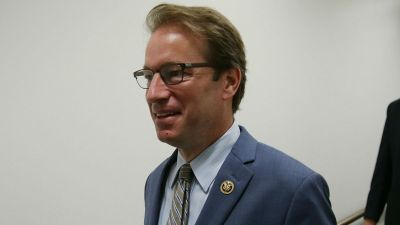 Roskam Donates Wynn Contribution, Denouncing Alleged Actions