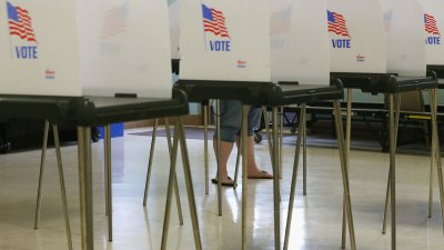 Ward Room's Election Day Cheat Sheet
