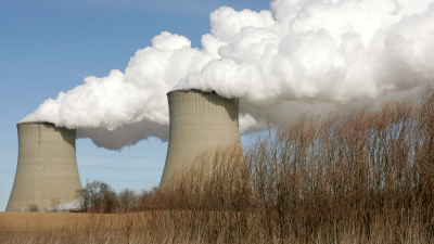Lawmakers Face Exelon Energy Plan, Derided as 'Bailout'