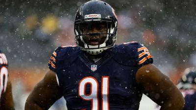 Seahawks vs. Bears: Three Keys to a Chicago Victory