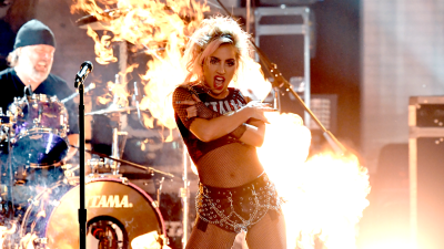 Lady Gaga's Wrigley Field Concert Sells Out