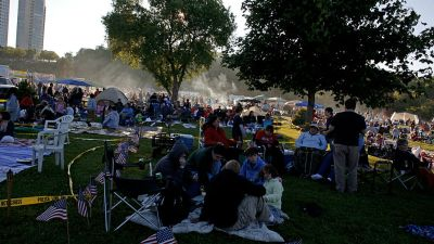 Midwest Cities Named on List of 'Cities to Watch in 2017'
