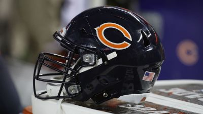 Report: Bears Ask to Interview Vikings' D.C.