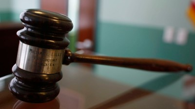Cook County E-Filing System Confusing for Litigants