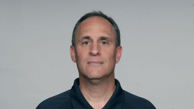 Fangio Could Find New Job With Bears' Rival, Reports Say