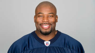 Israel Idonije, Business Partner Sued