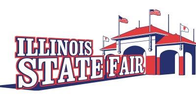Illinois State Fair Parade Canceled Due to Rain