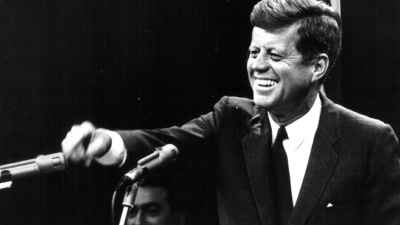 Chicago Makes Plans to Remember JFK Assassination