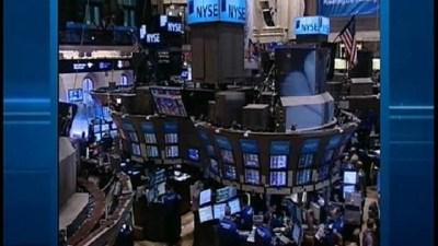 Groupon Shares Up 13.3 Percent