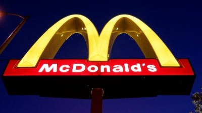 McDonald's to Cut Use of Antibiotics in Chicken