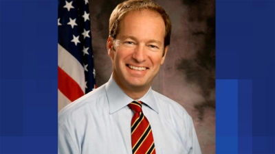 House Ethics Committee Investigating Rep. Peter Roskam