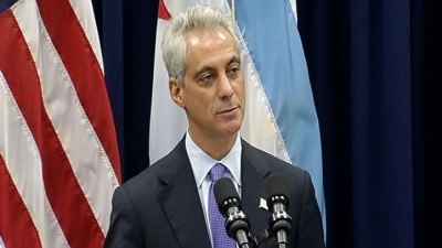 Chicago Starts New Domestic Violence Task Force