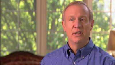 Even at $6 Million, Rauner Has a Way To Go To Break Real Record