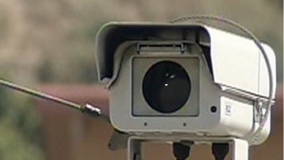 City's Red-Light Camera Vendor Under Scrutiny