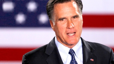 How Mitt Romney Can Beat Obama in Illinois
