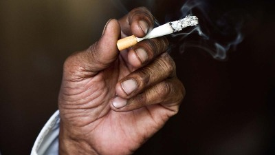 Council Mulls Passing Highest Cigarette Tax in Nation