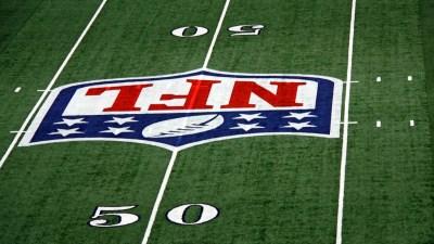 2017 NFL Draft Will Be Held in Philadelphia: Reports