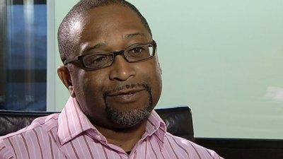 Former Cook County President Stroger Endorses Preckwinkle