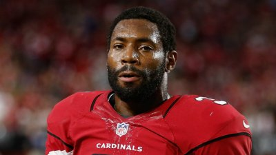 Bears Miss Out on Veteran Cornerback Antonio Cromartie