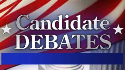 Tangled 40th District Race to Get Candidate Forum