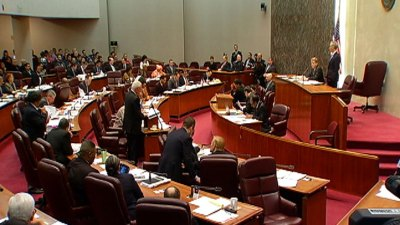 Potential Wave of Progressive Aldermanic Candidates Seen for 2015