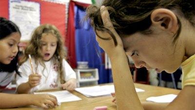 Opinion: Halt Broken Charter School Expansion Process