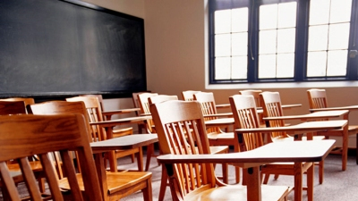 Expert: Chicago School Closings Will Endanger Kids