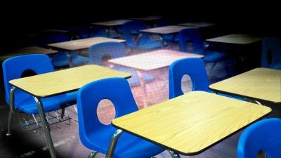 CPS Outlines Plan to Pay for New Teacher Contract