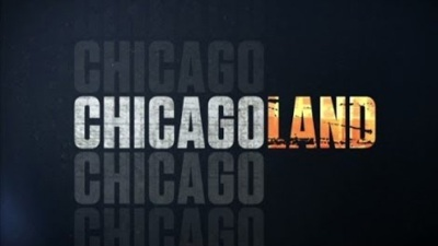 """Opinion: Rahm Makes CNN Play by His """"Chicagoland"""" Rules"""