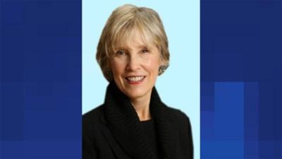 Corinne M. Pierog