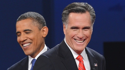 Why Tonight's Debate Will Be A Game Changer