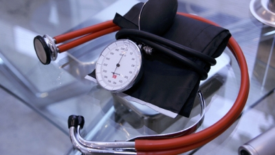 Illinois Senate OKs Health Coverage Exchange Plan