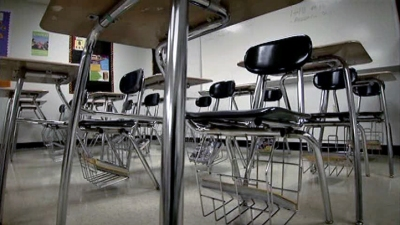 Judge Denies Request to Stop School Closures