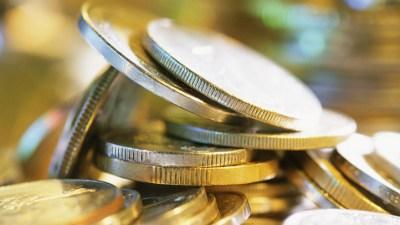 Coin Flip to Break Election Day Tie