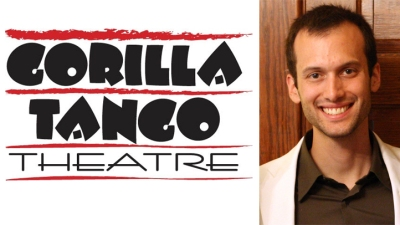 Gorilla Tango's Dan Abbate on How a Storefront can Become a Franchise