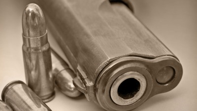 New Illinois House Gun Bill Has More Restrictions