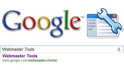 6 Reasons Why You Need Google Webmaster Tools