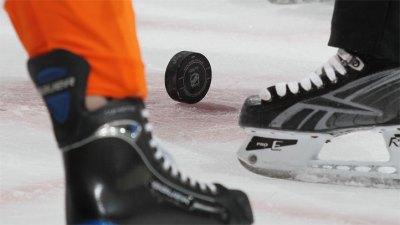 2015 NHL Free Agency Live Blog