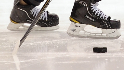 Preview: Hawks Host Sabres