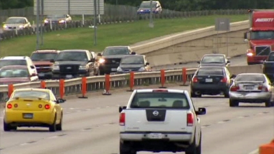 Opinion: Too Many Unanswered Questions About Illiana Expressway