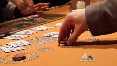 Poll: Most Illinoisans Support Gambling Expansion