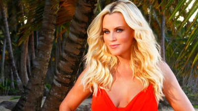 Jenny McCarthy Moving Back to Chicago Area