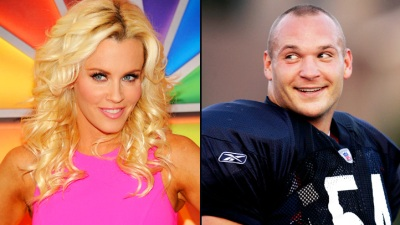 Why Jenny McCarthy Sexted Her Dentist